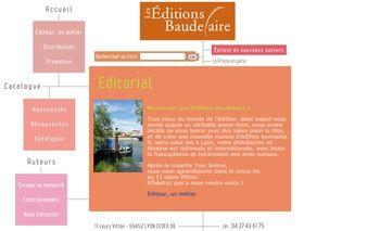 http://editions-baudelaire.com/