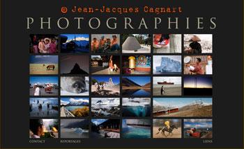 Jean-Jacques Cagnart